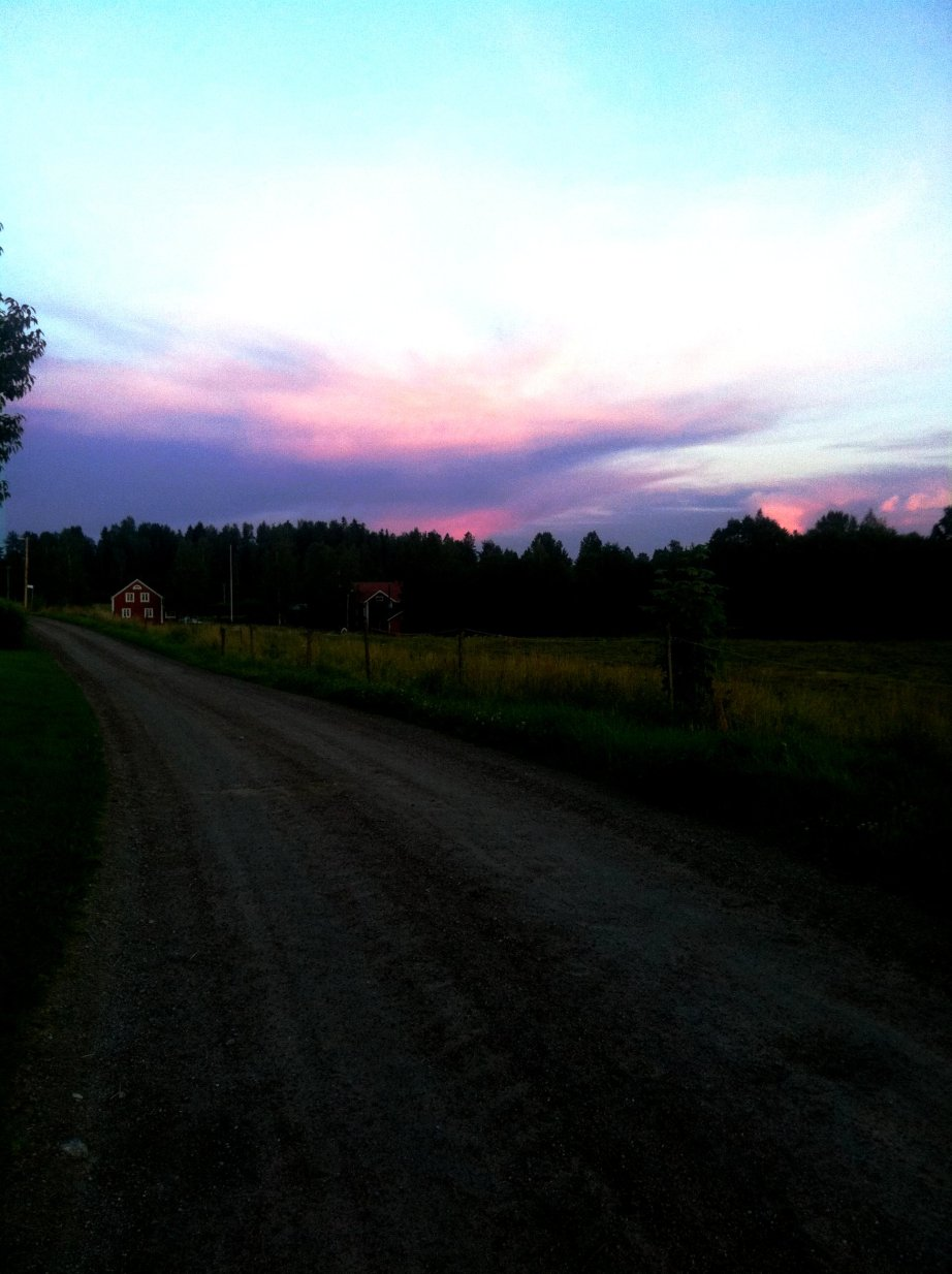 Photo 2012-07-31 21 27 32