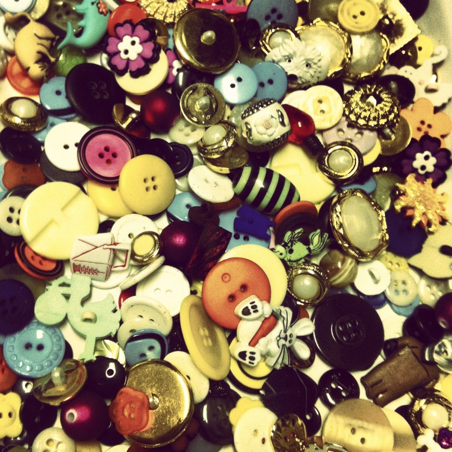 Photo 2012-12-12 18 01 09