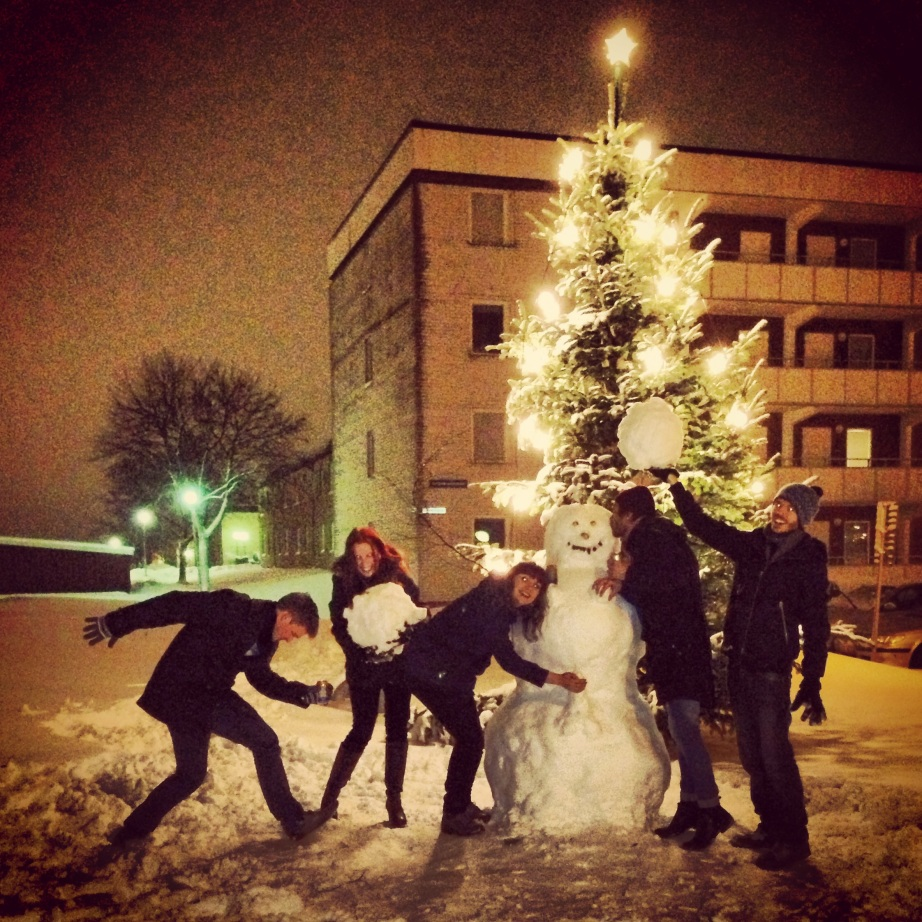 Photo 2012-12-15 23 34 04