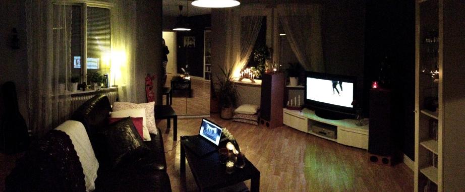 Photo 2012-12-20 22 43 24