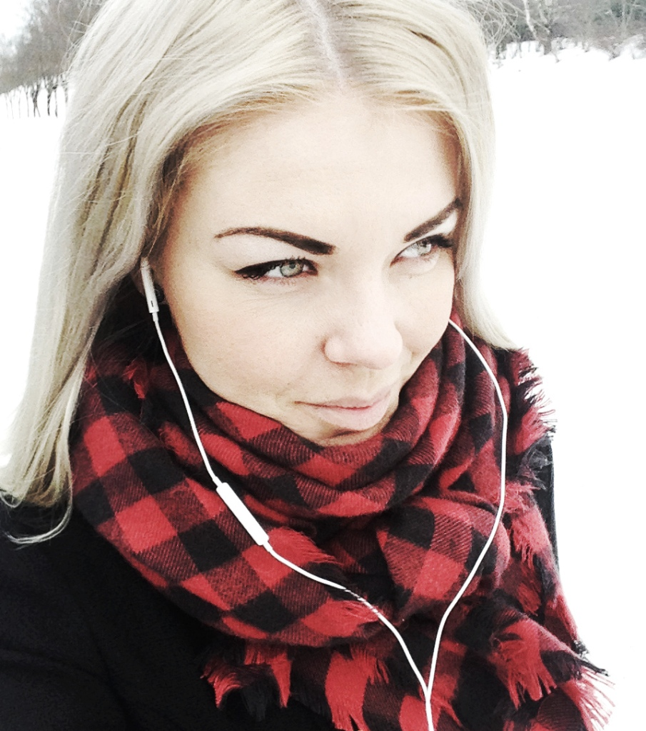 Photo 2012-12-21 12 08 49
