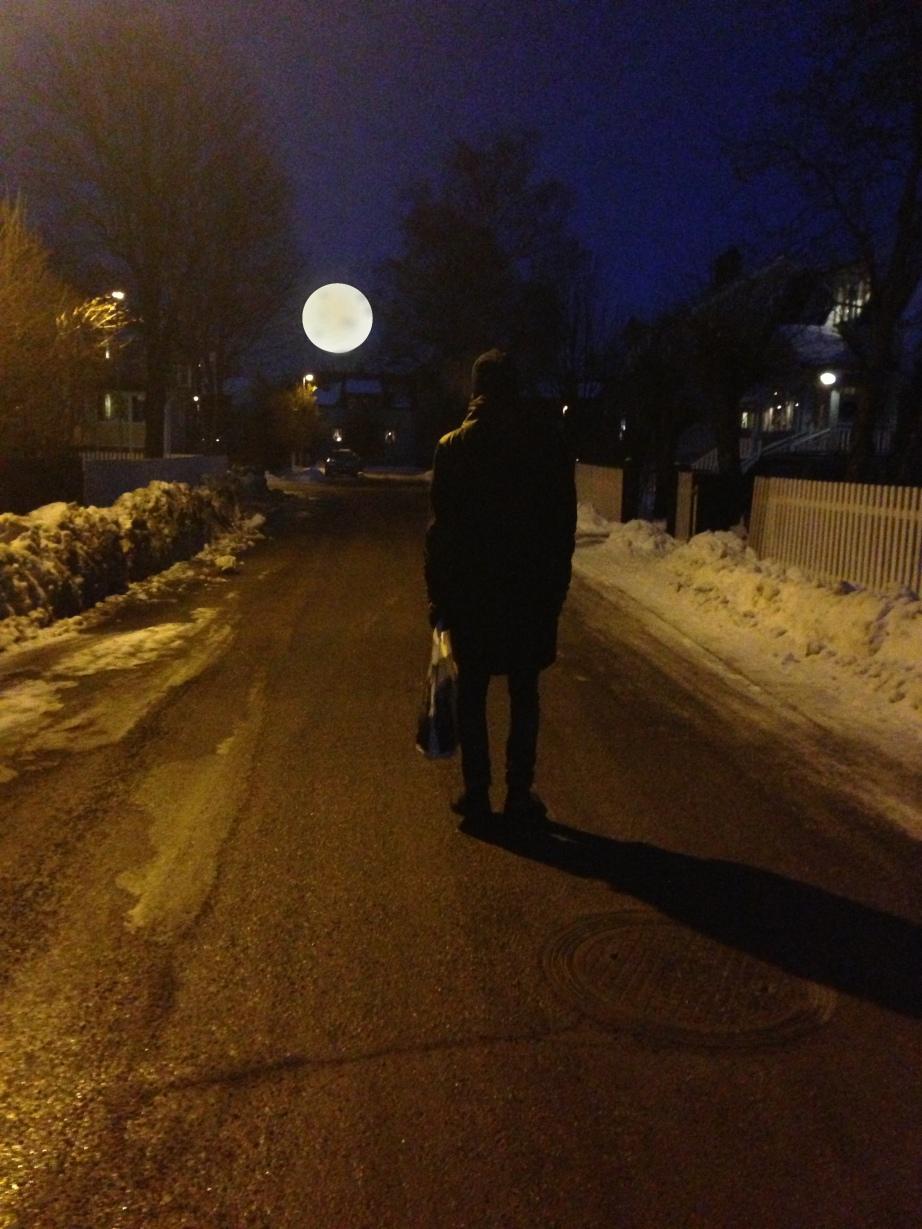 Photo 2013-02-25 18 18 30