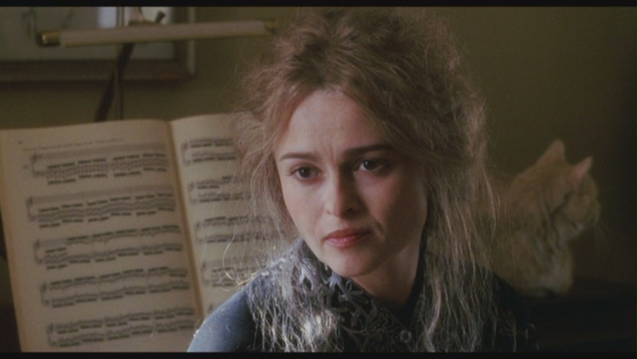 Helena-Bonham-Carter-in-Big-Fish-helena-bonham-carter-19962239-1360-768