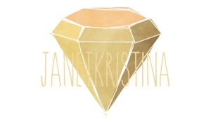 diamantinstaj
