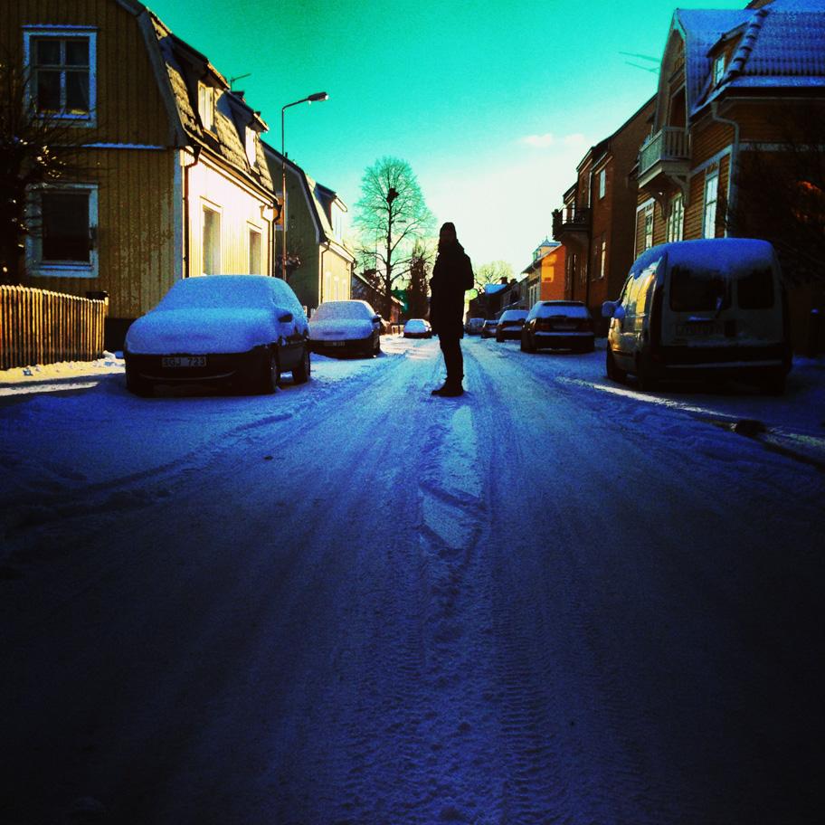 Photo 2014-01-12 13 33 05