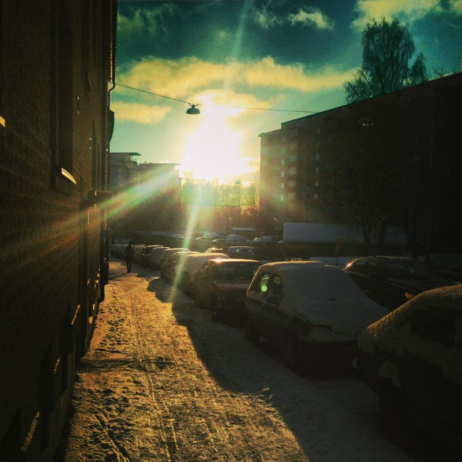 Photo 2014-01-12 13 55 20